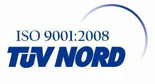 ISO2008I